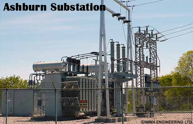 ashburnSubstation-img0001.jpg
