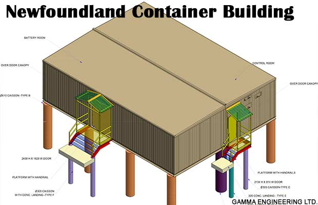 nflContainerBuilding-img0001.jpg